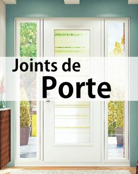 Joints de Porte